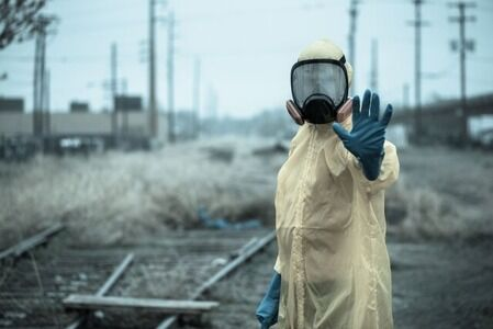 【緊急】東京都内で「大阪株」が爆発的に蔓延中・・・・