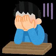 【悲報】ニートから脱出しようとした僕、ただいまコンビニバイトより泣きながら帰宅・・・