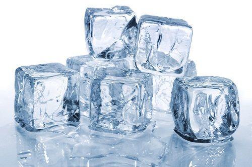 疑問なんだが、昔の人ってどうやって氷を作ってたんだ?