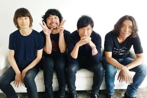 Mr.Children、一生聴き続けられる名曲10選!