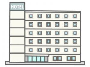 IT企業で貯金3000万あるんだけど、ホテル暮らしした結果wwwwwwwww