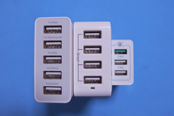 Ali_USB充電器_010