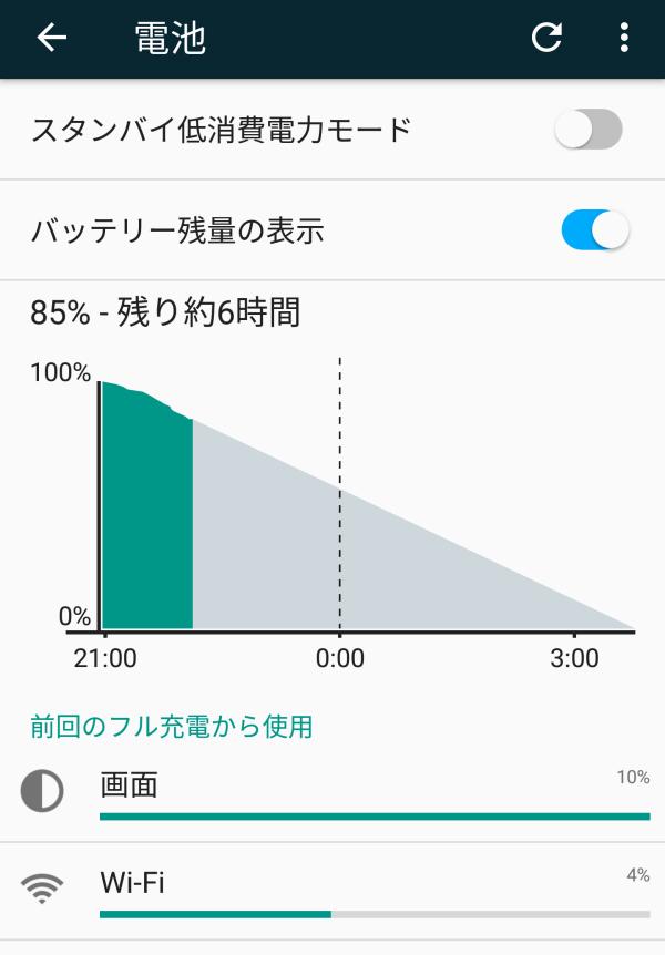 電池_KIWAMI2