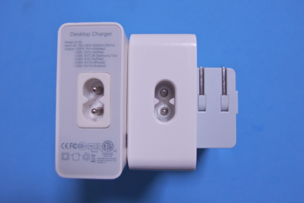 Ali_USB充電器_011