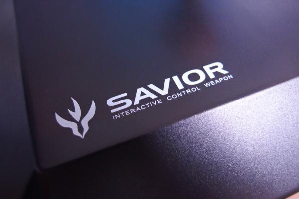 SAVIOR_BSGPAC02BK