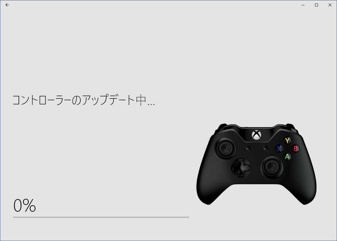 XBOX_アクセサリー_006