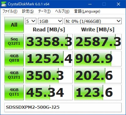 SDSSDXPM2-500G-J25_017