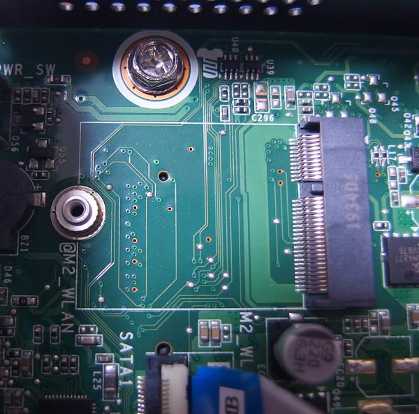 M.2(2230サイズ)_Lenovo