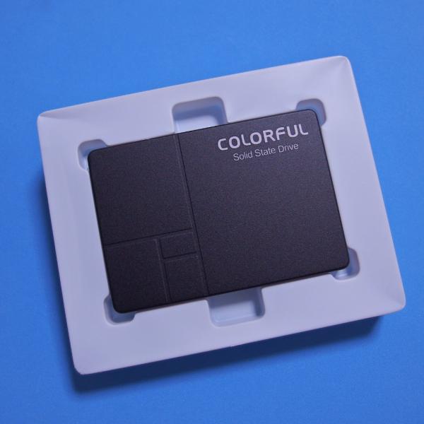 SL500 640G_002