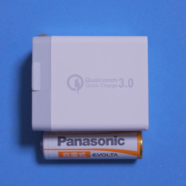 Ali_USB充電器_002