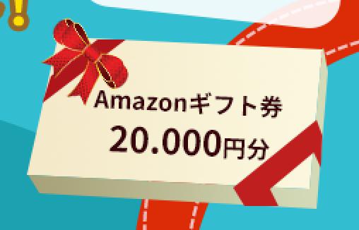 偽アマゾン_002