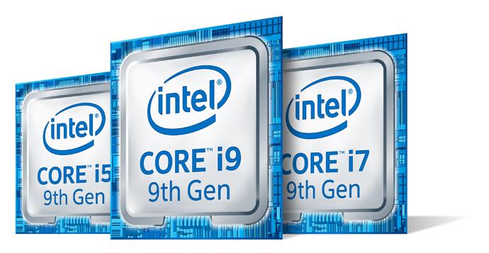 Intel_第9世代_CPU