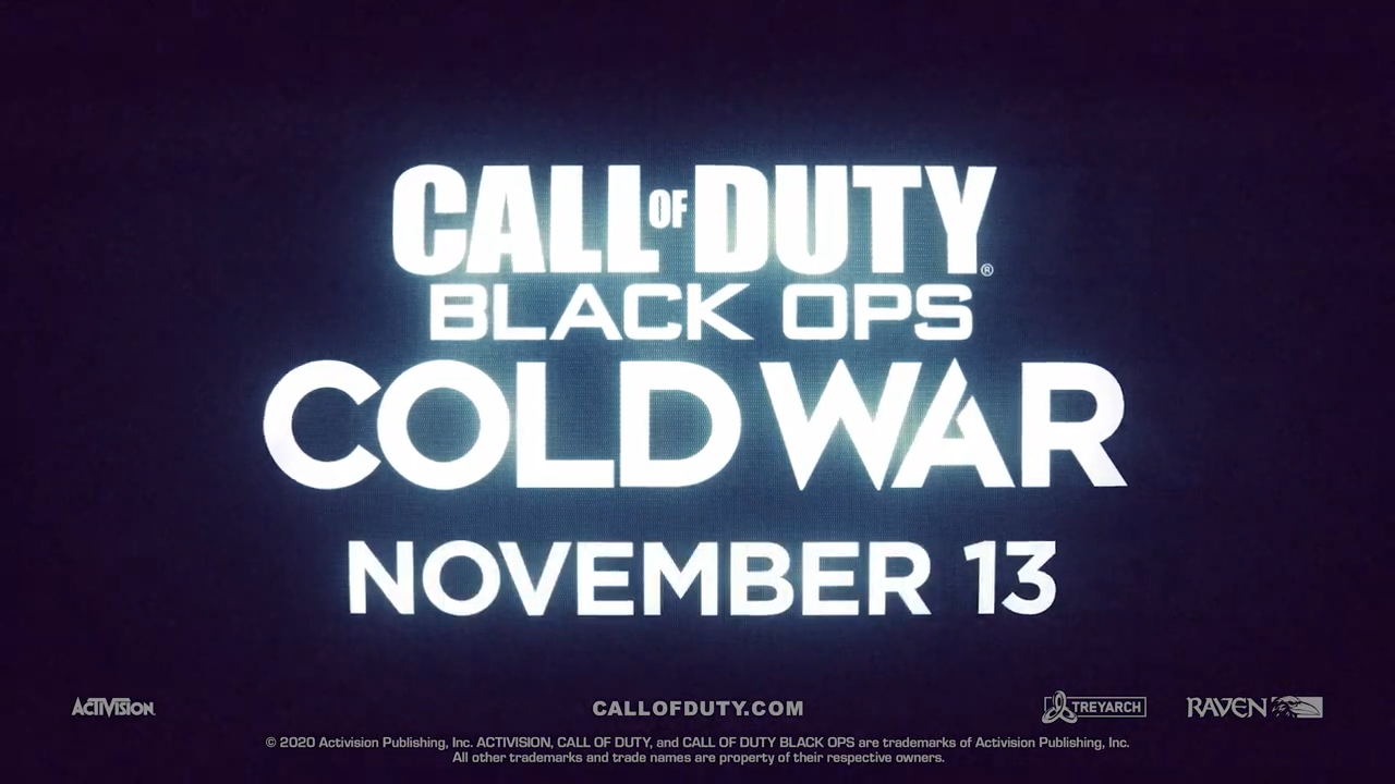 CoD_BO-COLD WAR