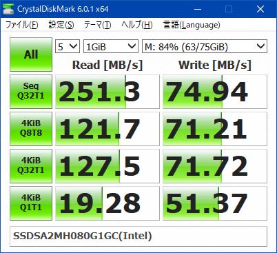 SSDSA2MH080G1GC_CrystalDiskMark