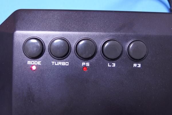 小ボタン_BSGPAC02BK