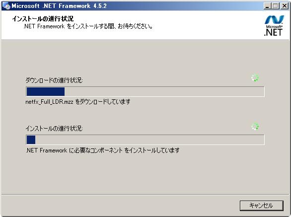 .NET Framework 4.X.X