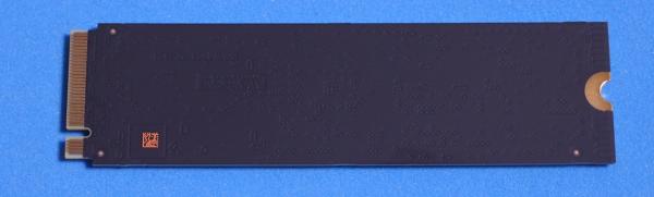 SDSSDXPM2-500G-J25_003