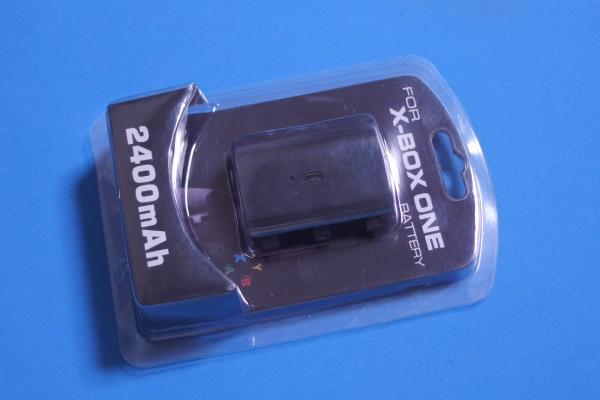XONE_充電バッテリー_001