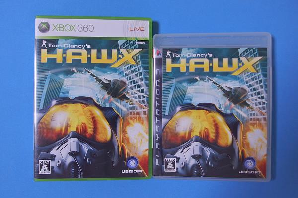 H.A.W.X._XBOX360_PS3