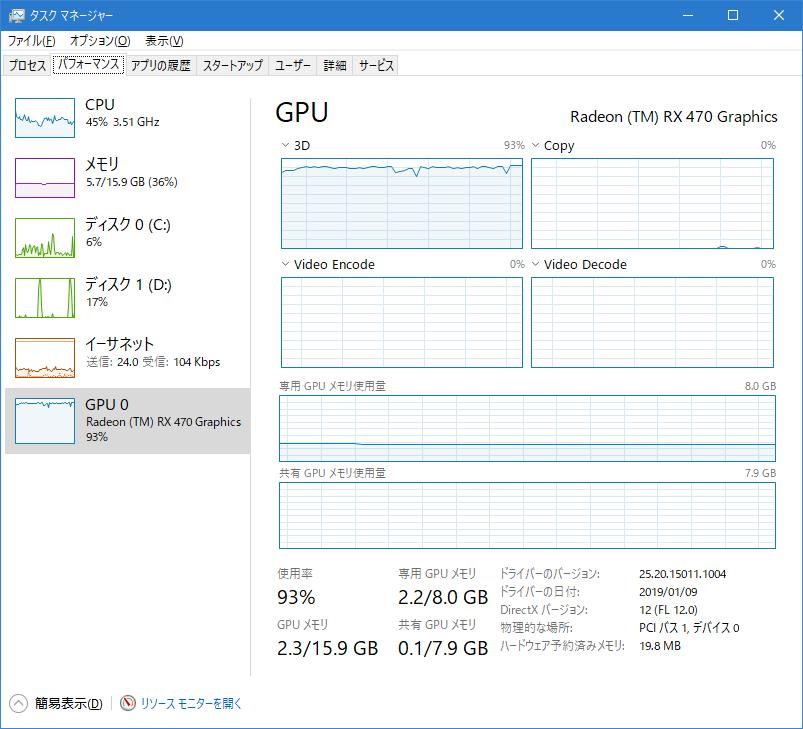 GPU負荷_WQHD_例のグラボ