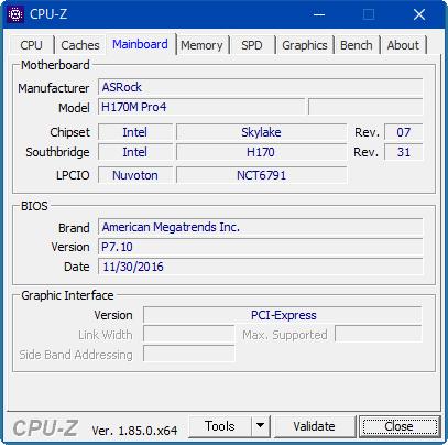 H170M Pro4_BIOS_前_002