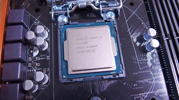 Core-i7-6700-on-H170M-Pro4