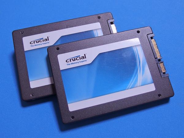 64GBと128GB_Crucial-m4