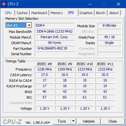 CPU-Z_32GB_002