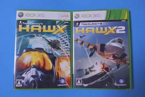 H.A.W.X._H.A.W.X.2_XBOX360
