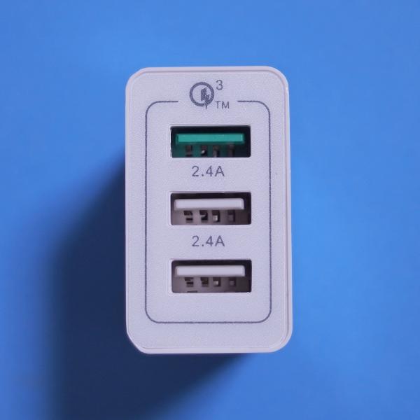 Ali_USB充電器_004