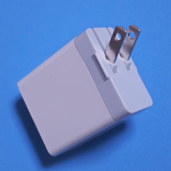 Ali_USB充電器_005