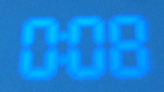 投影時計_015