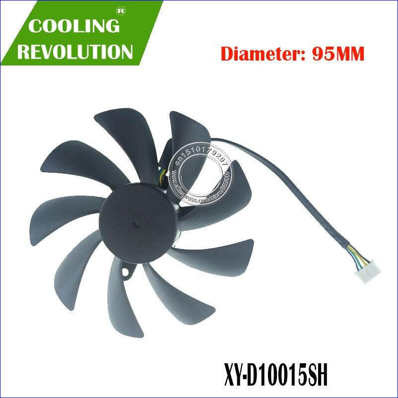 XY-D10015SH