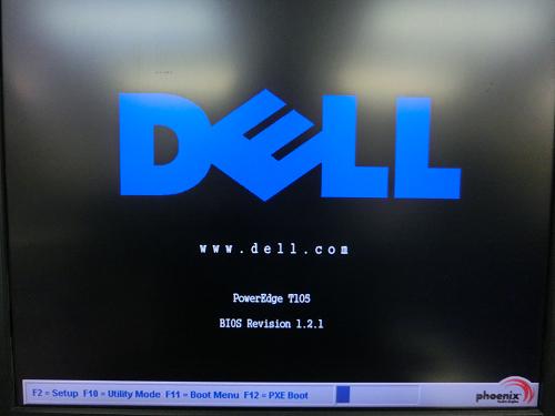 BIOS Revision:1.2.1