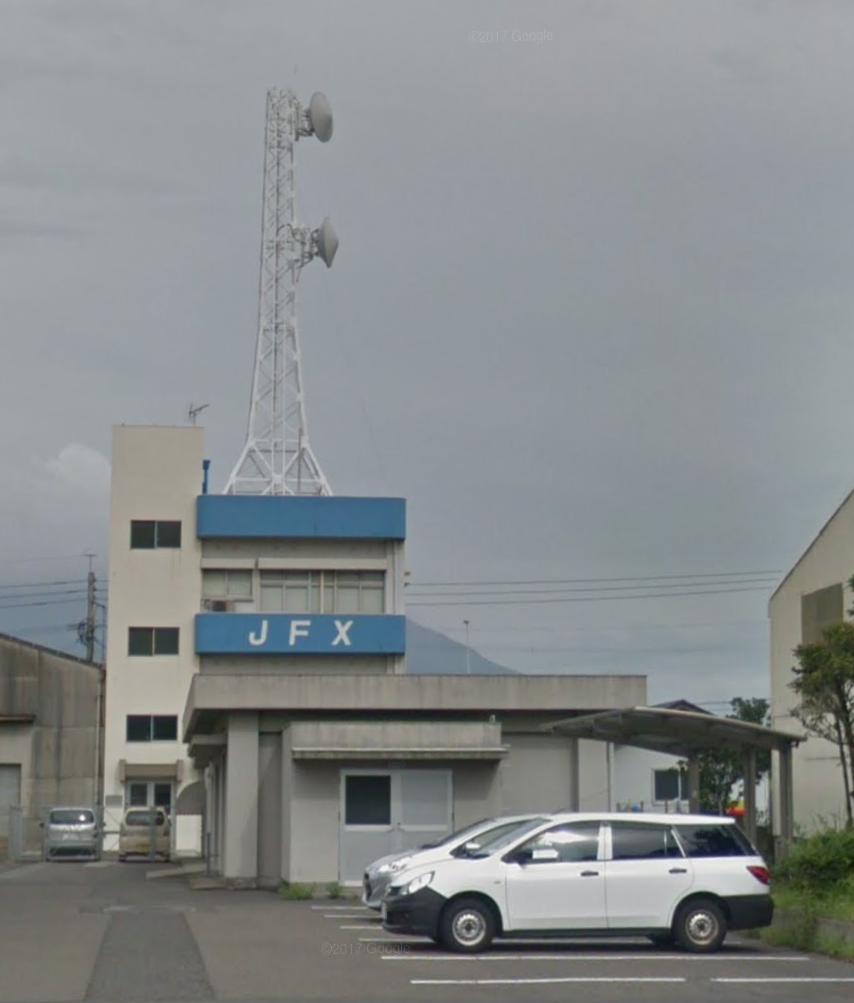 JFX_002