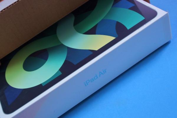 iPad Air4(iPad Air 第4世代)