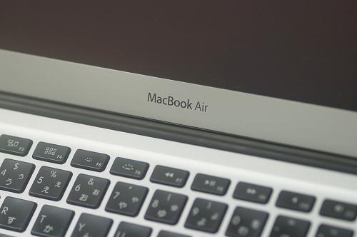 MBAMacBookAir13型2011-Mid