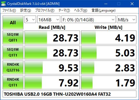 TOSHIBA USB2.0 16GB THN-U202W0160A4_002