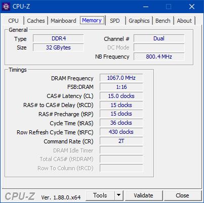 CPU-Z_32GB_001