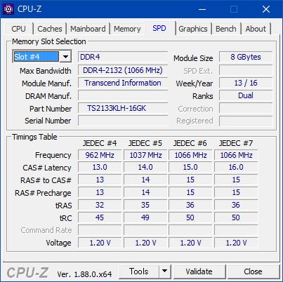 CPU-Z_32GB_005