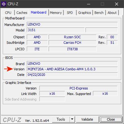 Lenovo_BIOS_M2FKT20A