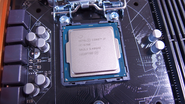 Core-i7-6700-on-H170M-Pro4