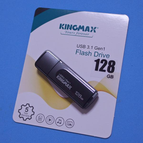 KINGMAX_001