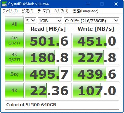 速度計測_SL500 640G_001