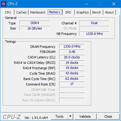RAM16GB_Lenovo