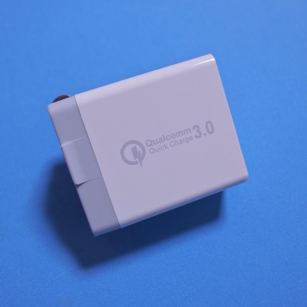Ali_USB充電器_001