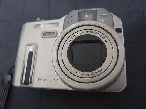 EX-P600