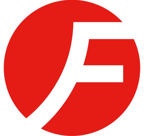 フリーテル_FREETEL