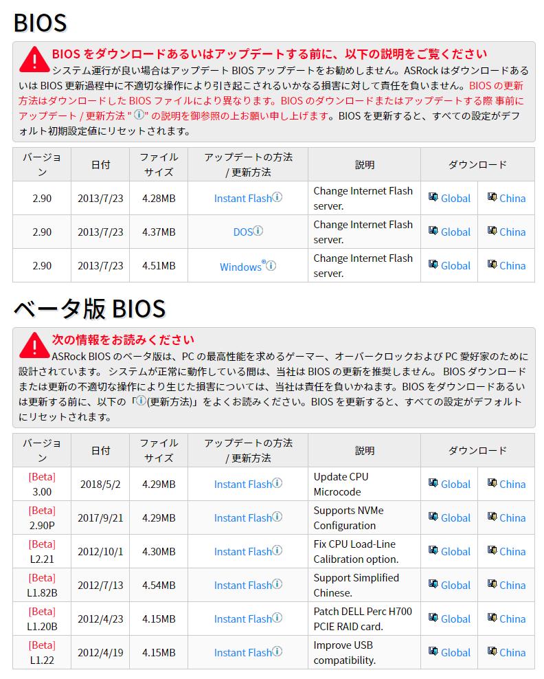 BIOS_Z77 Extreme4