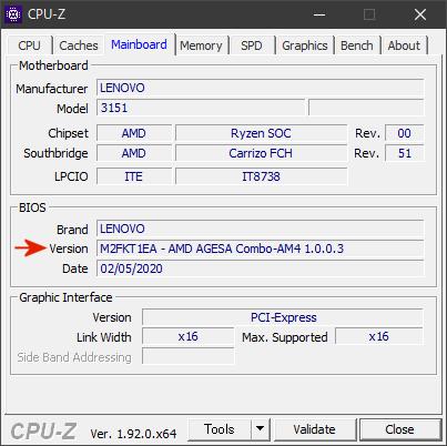 Lenovo_BIOS_M2FKT1EA